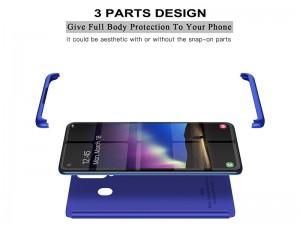 کاور اورجینال GKK مناسب برای گوشی موبایل سامسونگ A70/A70s