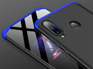 کاور اورجینال GKK مناسب برای گوشی موبایل هوآوی P30 Lite