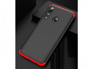 کاور اورجینال GKK مناسب برای گوشی موبایل هوآوی Y9 Prime 2019