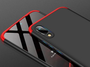 کاور اورجینال GKK مناسب برای گوشی موبایل هوآوی Y6 Pro 2019