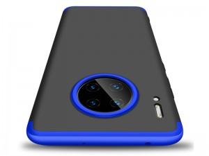 کاور اورجینال GKK مناسب برای گوشی موبایل هوآوی Mate 30