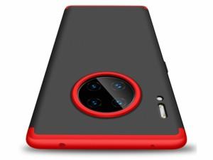 کاور اورجینال GKK مناسب برای گوشی موبایل هوآوی Mate 30 Pro