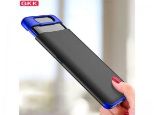 کاور اورجینال GKK مناسب برای گوشی موبایل سامسونگ A80