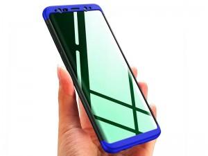 کاور اورجینال GKK مناسب برای گوشی موبایل سامسونگ S9