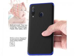 کاور اورجینال GKK مناسب برای گوشی موبایل سامسونگ M30