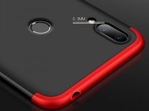 کاور اورجینال GKK مناسب برای گوشی موبایل هوآوی Honor 8C