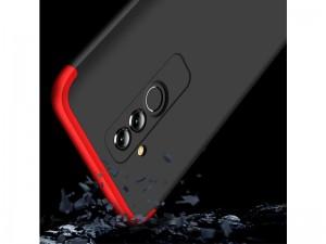 کاور اورجینال GKK مناسب برای گوشی موبایل هوآوی Mate 20 Lite