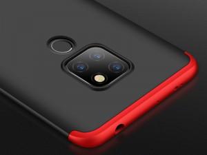 کاور اورجینال GKK مناسب برای گوشی موبایل هوآوی Mate 20