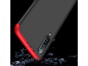 کاور اورجینال GKK مناسب برای گوشی موبایل شیائومی Mi A3/CC9e