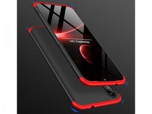 کاور اورجینال GKK مناسب برای گوشی موبایل شیائومی Redmi 7