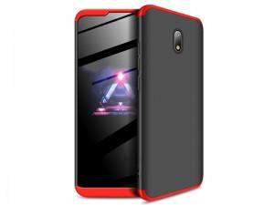 کاور اورجینال GKK مناسب برای گوشی موبایل شیائومی Redmi 8A