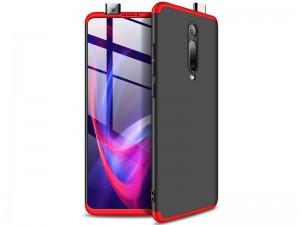 کاور اورجینال GKK مناسب برای گوشی موبایل شیائومی K20 Pro