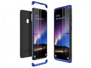 کاور اورجینال GKK مناسب برای گوشی موبایل شیائومی Mi 9 SE