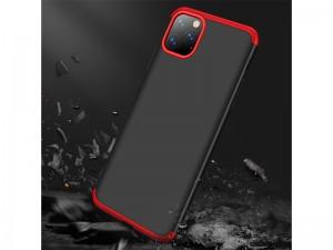 کاور اورجینال GKK مناسب برای گوشی موبایل آیفون 11 پرو مکس