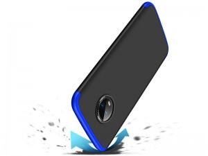 کاور اورجینال GKK مناسب برای گوشی موبایل موتورولا Moto G6