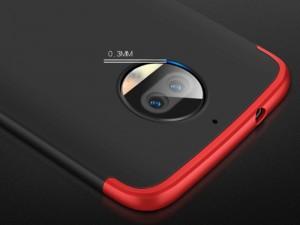 کاور اورجینال GKK مناسب برای گوشی موبایل موتورولا Moto G5S Plus