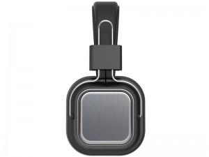 هدفون بی سیم سودو مدل SD-1003