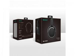 هدفون بی سیم سودو مدل SD-1004