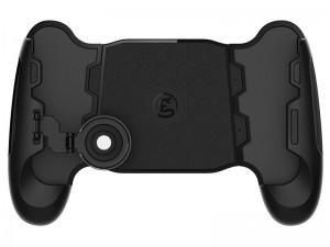 دسته بازی گیم سیر مدل F1 مخصوص گوشی موبایل