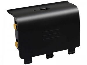 پک 2 عددی باتری دسته بازی گیم سیر مدل W60X202 مناسب برای ایکس باکس Xbox One/ Xbox One S/ Xbox One Elite
