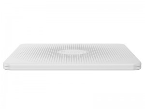 ردیاب هوشمند بلوتوثی بیسوس مدل T1 Intelligent Card type anti-loss device