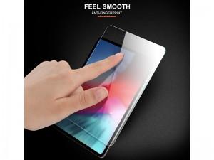 محافظ صفحه نمایش GREEN مناسب برای آیپد پرو 11 اینچی