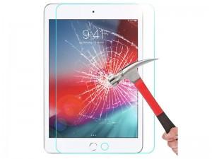 محافظ صفحه نمایش GREEN مناسب برای آیپد ایر 3 (10.5 اینچی)