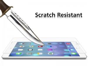 محافظ صفحه نمایش GREEN مناسب برای آیپد ایر 2 (9.7 اینچی)