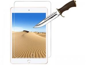 محافظ صفحه نمایش GREEN مناسب برای iPad 7 2019 10.2-inch
