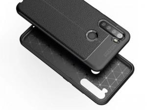 کاور طرح اتوفوکوس مناسب برای گوشی موبایل سامسونگ A21