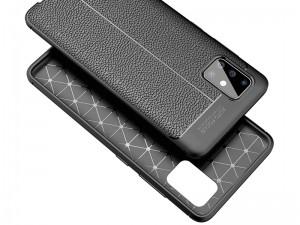 کاور طرح اتوفوکوس مناسب برای گوشی موبایل سامسونگ A71