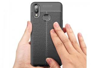 کاور طرح اتوفوکوس مناسب برای گوشی موبایل سامسونگ A10s