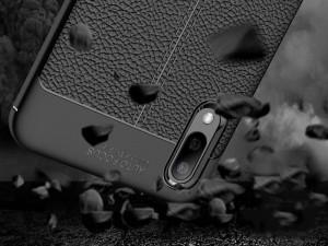 کاور طرح اتوفوکوس مناسب برای گوشی موبایل سامسونگ A01