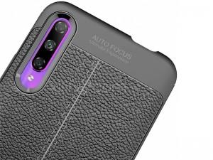 کاور طرح اتوفوکوس مناسب برای گوشی موبایل هوآوی P Smart Pro