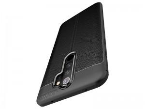 کاور طرح اتوفوکوس مناسب برای گوشی موبایل شیائومی Redmi Note 8 Pro