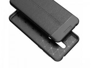 کاور طرح اتوفوکوس مناسب برای گوشی موبایل نوکیا 3.2