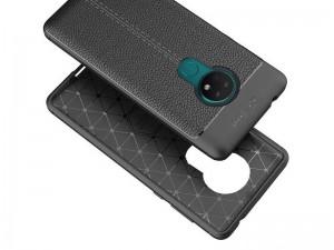 کاور طرح اتوفوکوس مناسب برای گوشی موبایل نوکیا 6.2