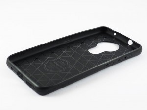 کاور طرح اتوفوکوس مناسب برای گوشی موبایل نوکیا 7.2