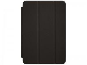 کیف محافظ چرمی تبلت آیپد مینی 2 و 3 مدل Smart Case