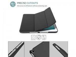 کیف محافظ تبلت آیپد مینی 5 مدل Smart Case (غیر اصل)