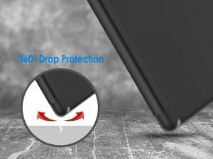 کیف محافظ تبلت آیپد 2، 3 و 4 مدل Smart Case (غیر اصل)