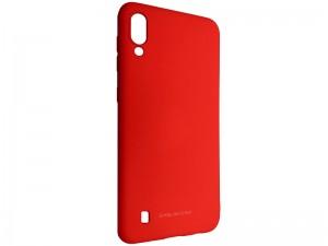 کاور ژلهای سیلیکونی مولان کانو مناسب برای گوشی موبایل سامسونگ M10