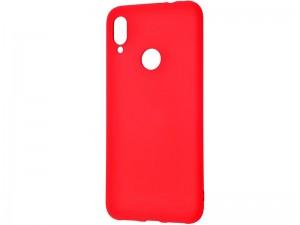 کاور ژلهای سیلیکونی مولان کانو مناسب برای گوشی موبایل سامسونگ M20