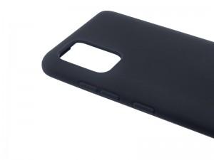 کاور ژلهای سیلیکونی مولان کانو مناسب برای گوشی موبایل سامسونگ A51