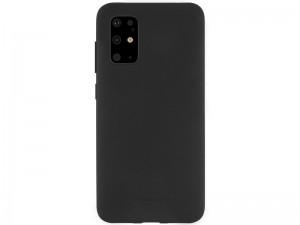کاور ژلهای سیلیکونی مولان کانو مناسب برای گوشی موبایل سامسونگ S20 Plus
