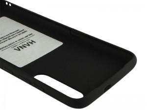 کاور ژلهای سیلیکونی مولان کانو مناسب برای گوشی موبایل شیائومی Mi 9
