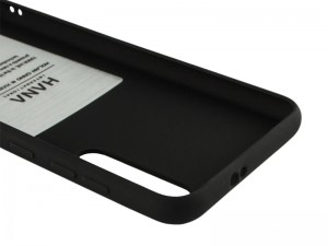 کاور ژلهای سیلیکونی مولان کانو مناسب برای گوشی موبایل شیائومی Mi 9 SE