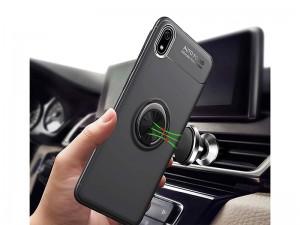 کاور حلقه انگشتی مدل Becation مناسب برای گوشی موبایل شیائومی Redmi 7A
