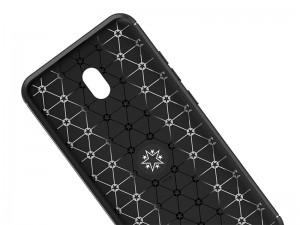 کاور حلقه انگشتی مدل Becation مناسب برای گوشی موبایل شیائومی Redmi 8A