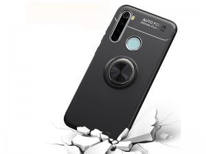 کاور حلقه انگشتی مدل Becation مناسب برای گوشی موبایل شیائومی Redmi Note 8